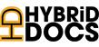 hybrid docs